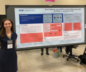 Dr Rebekah Law San Antonio Breast Cancer Symposium 2019